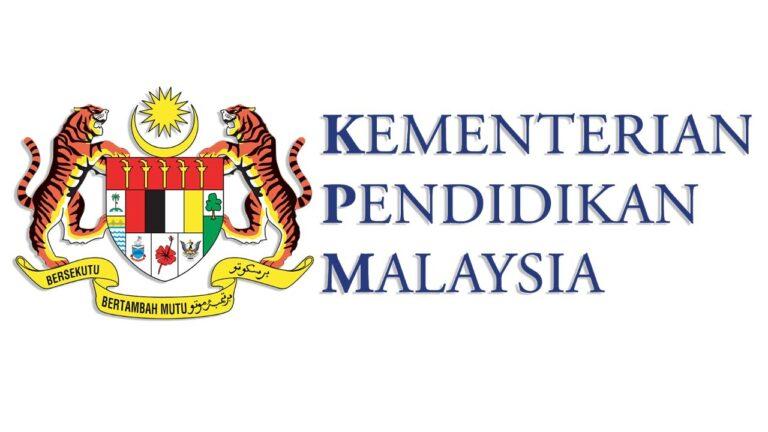 Program Tajaan Biasiswa KPM